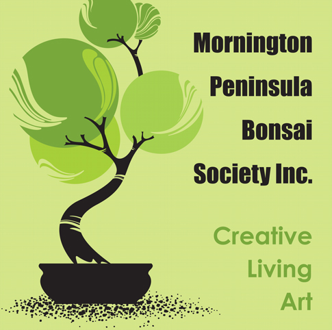 Mornington Peninsula Bonsai Society